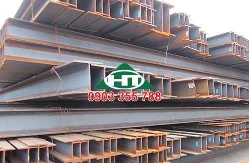 Thép Hình Chữ H200X200