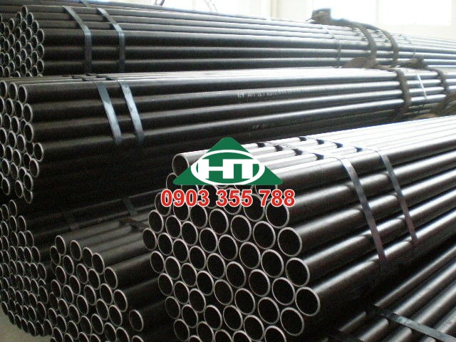 Thép Ống A106, Thép Ống A53, Thép Ống A333, Thép Ống A335